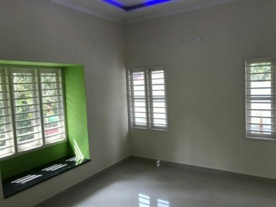 Beautifully constructed House for Sale at Mulanthuruthy, Ernakulam