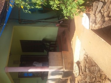 3 BHK House on 3.5 Cents of  land for sale at Thodupuzha,Idukki.