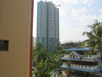 Apartment for Sale at Kakkanad, Ernakulam