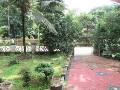 3000 Sq.ft Independent House for sale at Kolenchery, Ernakulam