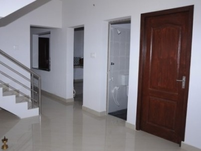 Exclusive 25lacks villas for sale at Palakkad get 90% home loan
