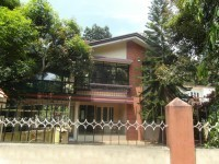 2500 Sq.ft 4 BHK House for sale at Near Railway station Kottayam.