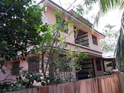 4 BHK House for sale at Changaramkulam, Malappuram