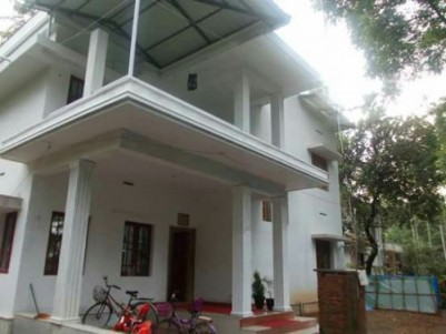 2000 square feet beautiful house for sale