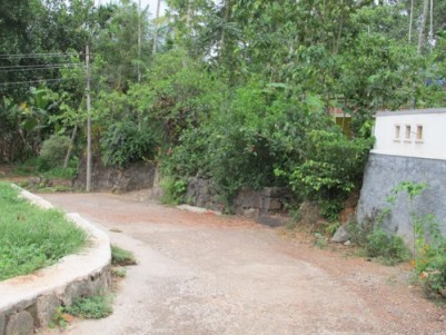 House Plots for sale at Mulanthuruthy,Ernakulam.