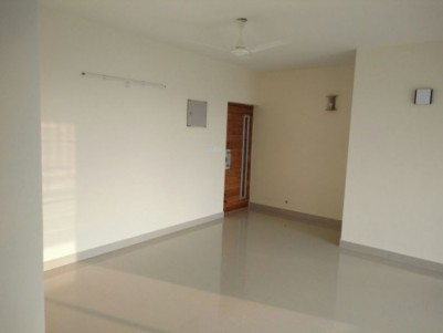 2 BHK Luxury Apartment for sale at West Fort, Thrissur