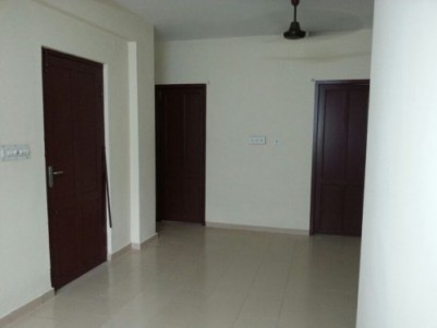 Investment Opportunity in Kerala at growing Ernakulam city