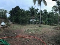 1 acre land for sale near to Kannur Medical College