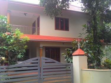 HOUSE@MUTTOM,THODUPUZHA