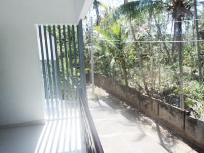 2950 Sq.Feet 4 BHK House on 5 Cents of Land for Sale at Peroorkada,Thiruvananthapuram.