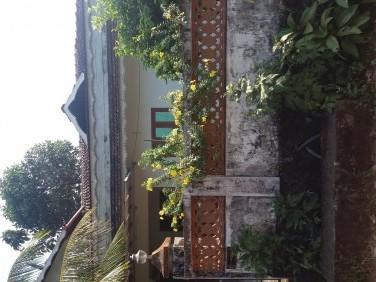 BeaUTYFULL HOUSE FOR SALE