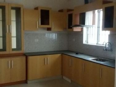2 Bedroom Flat for sale at  Guruvayoor,Thrissur.