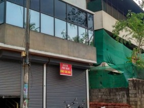 Room for Rent at Malappuram