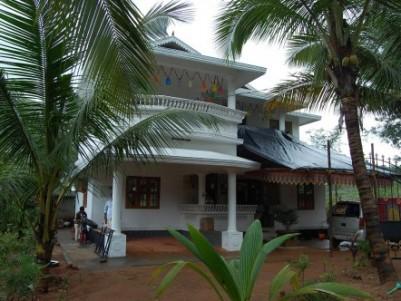 House for sale at Vaniyamkulam
