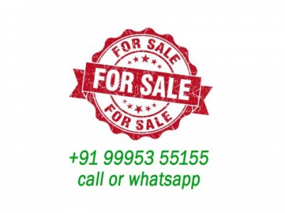 10 cent land with home for sale near RAMANKULAGARA KOLLAM