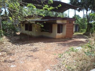 7 Cents of Residential land for sale at Chevayur,Kozhikode.