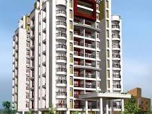 Kristal Ruby - 3 BHK Flat for sale at Kaloor,Ernakulam.
