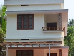 1500 Sqft 3 BHK House on 4.5 Cents of Land for sale at Kunnamangalam,Kozhikode.