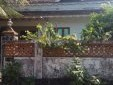 4 BHK House on 10 Cents of  land for sale at Thodupuzha,Idukki.