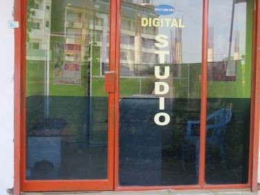 200 Sqft Commercial shop  for sale in the Prime location of Thodupuzha.