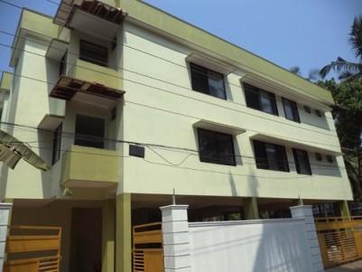 1100 Sqft 2 BHK New Flat  for sale at Karaparamba,Kozhikode.
