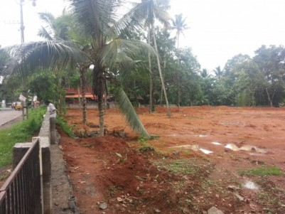 87 Cents of land for sale at Nellimolam,Perumbavoor,Ernakulam.