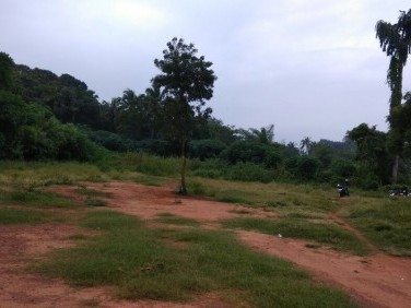 1 acre,30 cent land for sale In kerela, palakkad, chittur