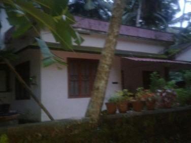 Panchayath Road side, Near School & Madrassa, Near Hospital & Town