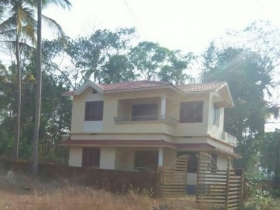 House for sale at perinthalmanna, Malappuram