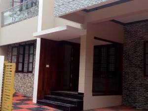 2400sq ft newly constructed house for sale