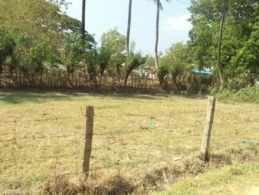 10.5 Cents of Residential Land  for sale at Kollengode,Palakkad District.