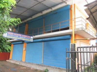 20 Cent Land for sale at Vaikom, Kottayam