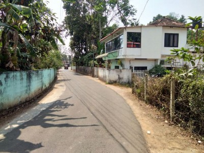 Residential Land For Sale at Kottayam