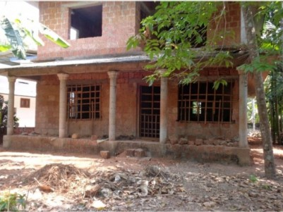 Land for sale at Thalassery, Kannur