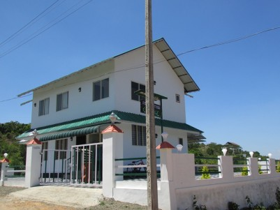 Villa for Sale at Vagamon