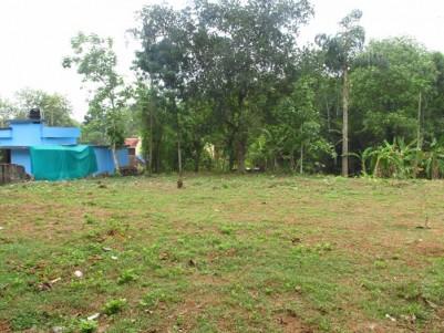Residential land for sale at Piravom, Ernakulam