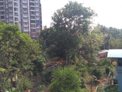 11 cents Residential Plot for sale in Kakkanad adjacent to Mavelipuram Colony, Ernakulam