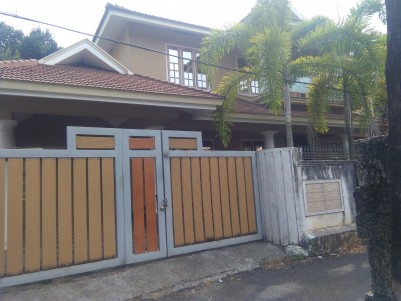2800 Sq Ft Semi Furnished House for sale Near UC College, Aluva, Ernakulam