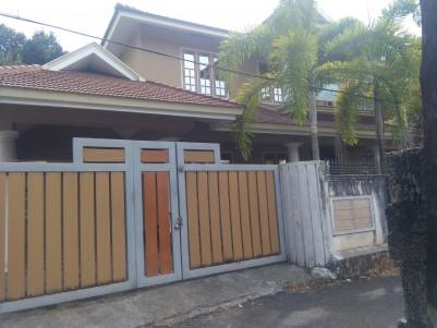 2800 Sq Ft Semi Furnished House for sale Near UC College, Aluva, Ernakulam