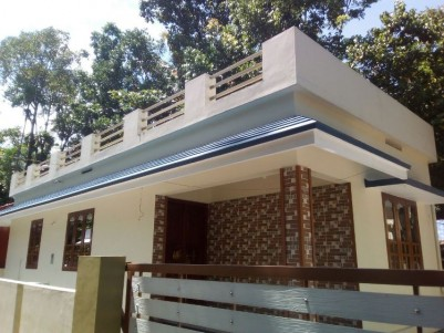 Beautiful house for sale at Udayamperoor, Ernakulam