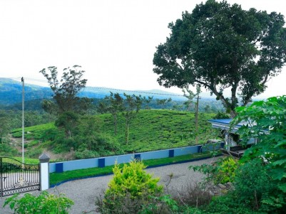 Kerala Real Estate, Kerala Properties, Kerala land, Villas