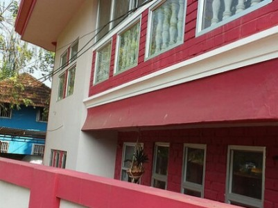 2300 Sq Ft 5 BHK House for sale Near Bhatt Road, West Hill, Calicut