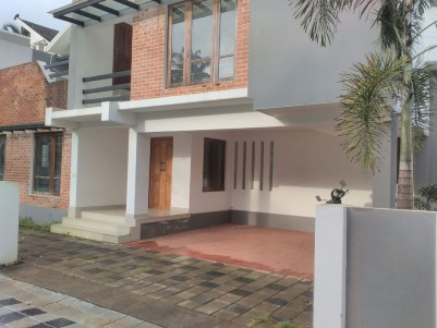2300 Sq Ft 4 BHK House for sale at Malaparamba, Kozhikode