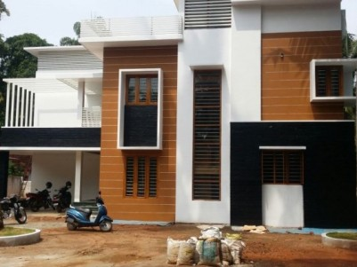 2750 Sq Ft 5 BHK House for sale at Athanikkal, Kozhikode