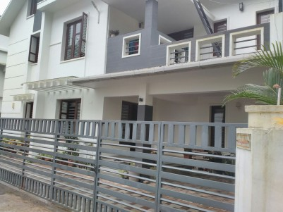 1850 Sq Ft 4 BHK Fully Furnished House for sale at Malaparamba, Kozhikode
