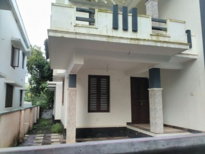 2000 Sq Ft 3 BHK House for sale Near NGO Quarters, Malaparamba, Kozhikode