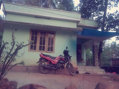 3 BHK House for sale at Parambil Bazar, Kozhikode