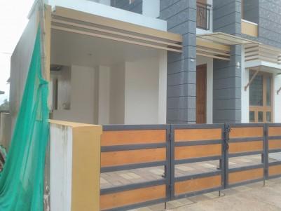 Posh Villa for sale at Moozhikkal, kozhikode