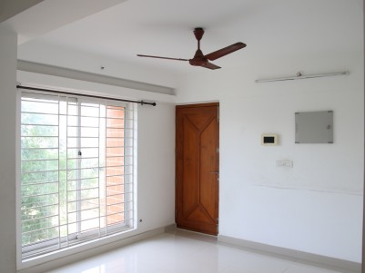 2 Bedroom Apartment for sale Near Aluva metro station, Ernakulam