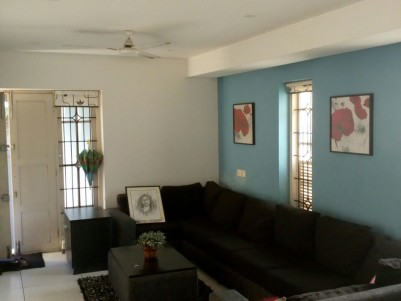 Beautiful 3 bed house for sale in Edapally